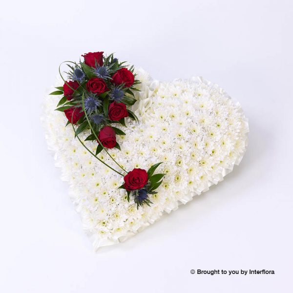 Churchview Flowers - Sympathy and Funeral