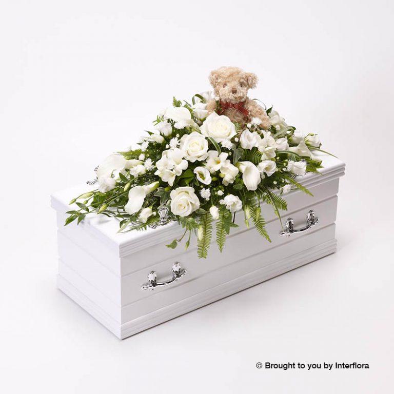 Churchview Flowers - Special Tribute