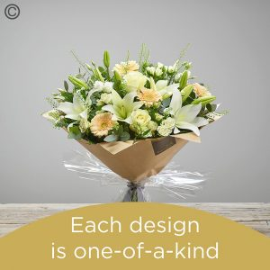 Florist Choice Sympathy Standard Size
