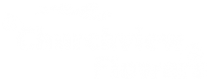 Churchview Flowers - Castleblayney & Carrickmacross